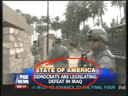 fox-legislatingdefeat.jpg