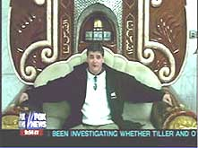 hannity-throne.jpg