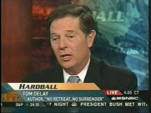 hardball-delay.jpg