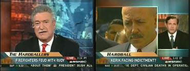 hardball-rudy-kerik.jpg
