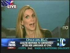 hc-coulter.jpg