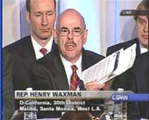 henrywaxman-wreed.jpg