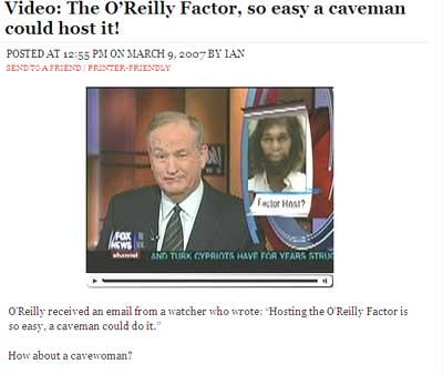 hotair-caveman.jpg