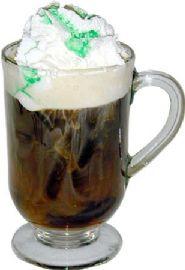 irish_coffee_large.jpg
