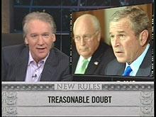 realtime-treason.jpg