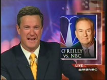 scarborough-oreilly.jpg