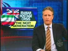 tds-iranianhostagecrisis.jpg