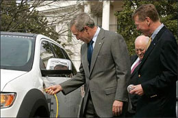 bush-electriccar.jpg