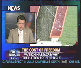 cavuto-hate-the-rich.jpg