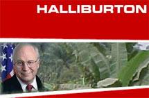 cheney-halliburton.jpg
