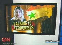 cnn-pelosi-syria.jpg