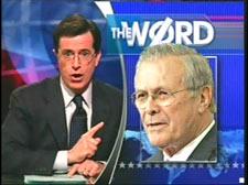 colbert-rumsfeld.jpg