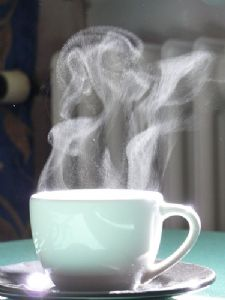 cuppacoffee3.jpg