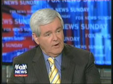 fns-gingrich.jpg