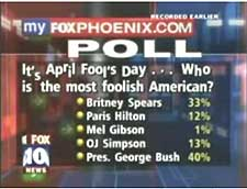 foxpoll-gwb-foolsday.jpg