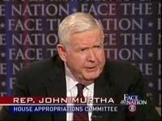 FTN-Murtha-Impeachment