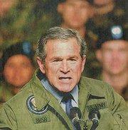 gw_bush_in_army_jacket.jpg