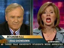 hardball-blackburn.jpg