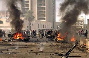 iraq-explosion.jpg