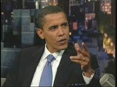 lettermanshow-obama.jpg