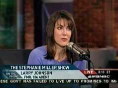 MSNBC-Miller-Johnson