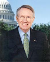 Reid-Iraq-Bush