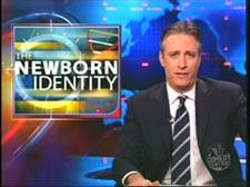tds-newbornidentity.jpg
