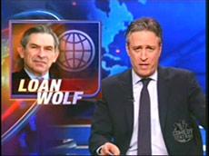 tds-wolfowitz.jpg