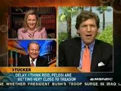 Tucker-Delay-Treason