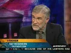 Tucker-McGovern-Cheney