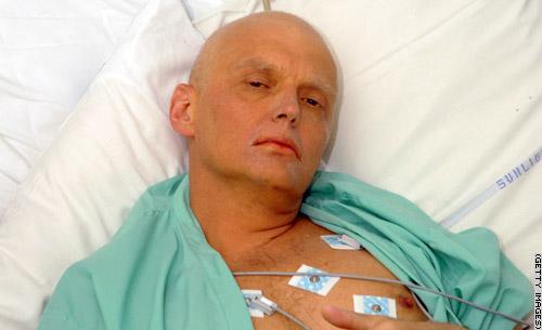 21litvinenkogi.jpg