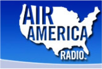 air-america-14.jpg