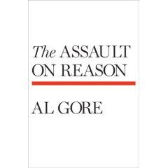 assault-on-reason.jpg
