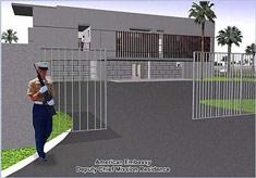 US-Embassy-Plans