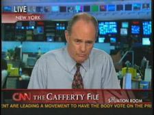 cafferty-loser.jpg