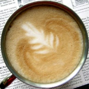 coffeewleaf.jpg