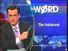 colbert-intolerant.jpg