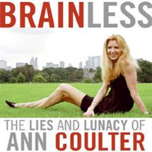 coulter-brainless.jpg
