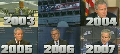 countdown-missionaccomplish.jpg