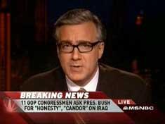 Countdown-Republicans-Bushtalk