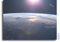 earthlimb3.jpg