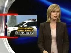federalbuildingsecurity.jpg