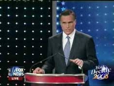 GOPII-Romney-Guantanamo