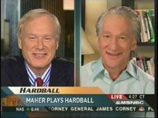 hardball-maher.jpg