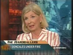 hardball-obeirne.jpg