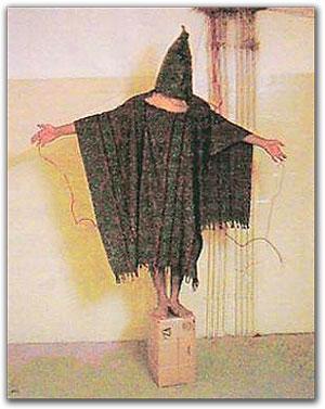 hooded-prisoner-abu-ghraib.jpg