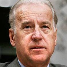 Biden-Fox-Debate