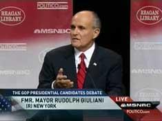MSNBC-Rdebate-Abortion