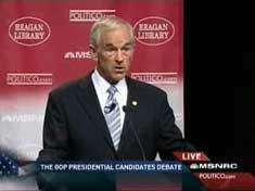 MSNBC-Rdebate-Paul
