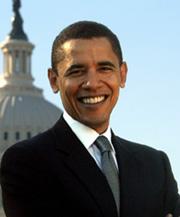 CBS-Obama-Racism2